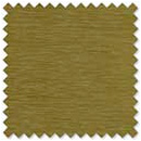 Chenille Olive swatch