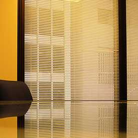 Image of Office Blinds