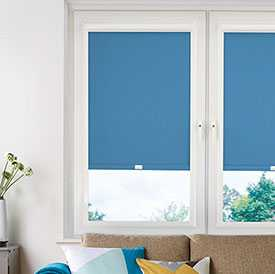 Image of Perfect Fit Blinds