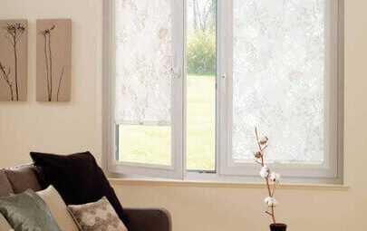 made to measure window blinds chester manchester. Black Bedroom Furniture Sets. Home Design Ideas