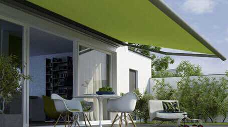 Patio Awnings Amp Canopies Chester Manchester Liverpool
