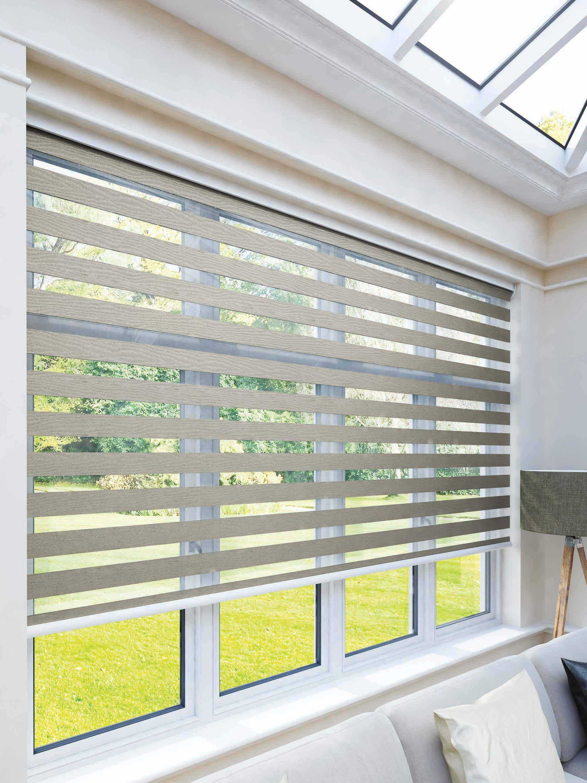 Made To Measure Window Blinds Chester Manchester