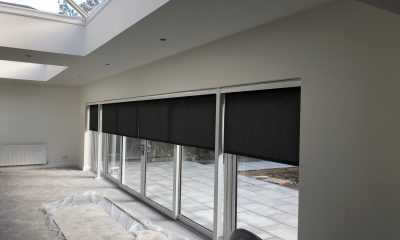 Image of Roller Blinds
