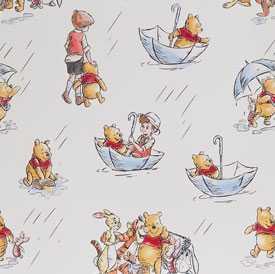 Image of Children's / Disney Blinds